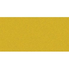Jacquard Pinata Ink 14.8ml, No 1032, Rich Gold