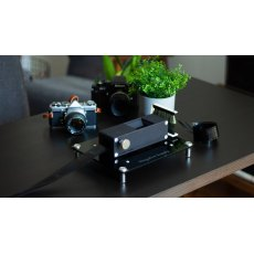 Negative Supply Film Carrier MK1 + Pro Mount MK2 Digitization Kit