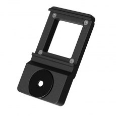 Negative Supply Film Carrier and Pro Mount Accessory Kit