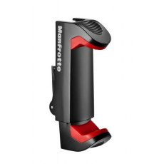 Manfrotto PIXI Universal Clamp for Smartphones