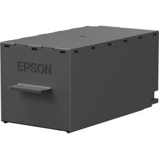 Epson Ink Jet Cartridge Maintenance Tank for SC-P900 and P700