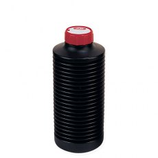 AP Chemical Storage Bottle 1 litre, 3395Z