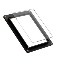 Negative Supply 4 x 5 Sheet Film Holder