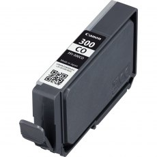 Canon Ink Jet Cartridge PFI-300CO, Chroma Optimiser