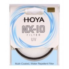 Hoya 52mm NX-10 UV Filter