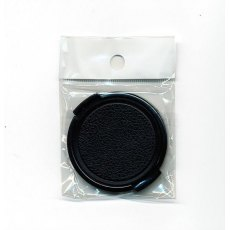 Kood Snap Lens Cap 49mm