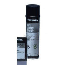 Tetenal Anti-static Spray, 400ml