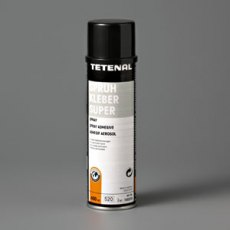 Tetenal Spray Adhesive, 400ml