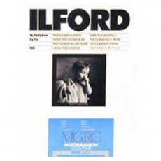 Ilford Multigrade Cooltone RC Glossy 8 x 10in, Pack of 25