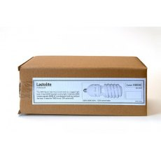 Lamps Fluorescent ES Lamp, 240V 85W (8036)