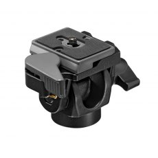 Manfrotto Monopod Tilt Head - 234 with Quick Release Plate