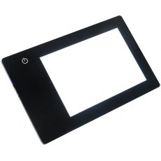 Firstcall Light Panel A5