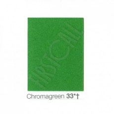 Colorama Background Paper Chromakey Green 2.72 x 11m