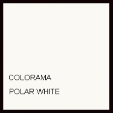 Colorama Background Paper Polar White 2.72 x 11m