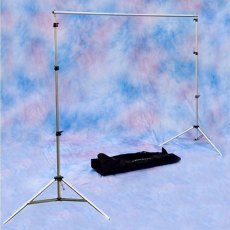 Interfit COR 756 Background Support System, for rolls up to 3.2m wide