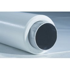 Lastolite Super White Vinyl Sheet Roll - 7761