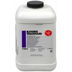 Ilford Washaid, 1 litre