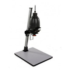 Paterson Universal Black and White Enlarger