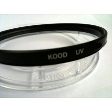 Kood 62mm Haze UV