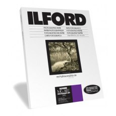 Ilford MG ART 300, 9.5 x 12 in, 30 Sheets