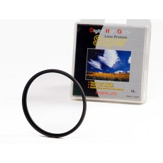 Marumi 72mm DHG Lens Protect