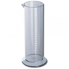 AP Measuring Cylinder 1000ml