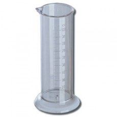 AP Measuring Cylinder 100ml