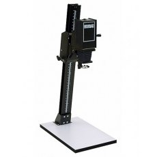 Beseler Printmaker 67XL VC Enlarger and 50mm Lens Kit