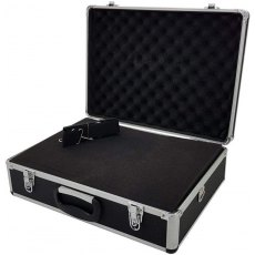 Firstcall Large Aluminium Camera Case