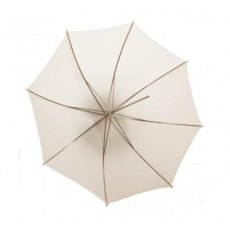Paterson Brolly, LIT310 Translucent Umbrella, 36 inch