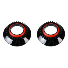 Jobo Developing Tank Cog Kit, Pack of 2, 1505