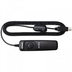 Nikon Remote Cord MC-DC2