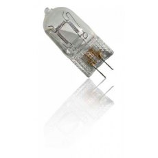 Interfit INT 035 P1/13 Halogen Bulb 650W 240V