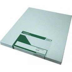Fujifilm Crystal Archive Glossy, 8 x 10in, Pack of 100