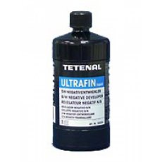 Tetenal Ultrafin Film Developer, 1 litre