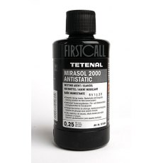 Tetenal Mirasol 2000 Anti-static Wetting Agent, 250 ml
