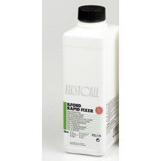 Ilford Rapid Fixer, 1 litre