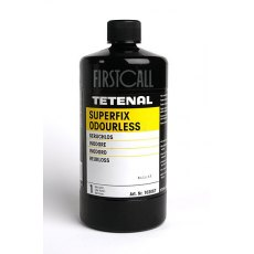 Tetenal Superfix Odourless Fixer, 1 litre