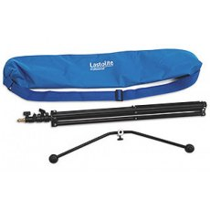 Lastolite Magnetic Background Support Kit - 1121