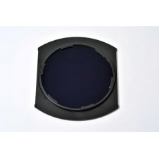Kood P Filter Infrared 720 Optical Glass