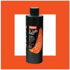 Jacquard SolarFast 8 Fl Oz Dye No 101, Orange