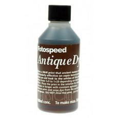 Fotospeed AD10 Antique Dye, 100ml