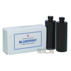 Rockland Blueprint Kit, 500ml