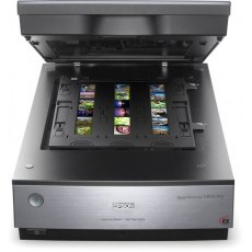 Epson Perfection V850 Pro Print & Film Scanner