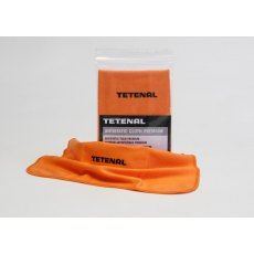 Tetenal Anti-static Cleaning Cloth, Premium