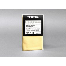 Tetenal Cleaning Cloth, Soft
