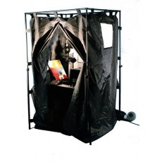 Nova Portable Darkroom Tent