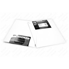 Harman Direct Positive FB, 8 x 10 in, Pack of 25