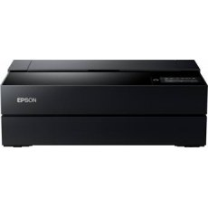 Epson SureColor SC-P900 Professional A2+ Photo Printer, Wi-Fi