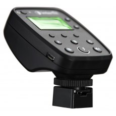 Interfit S1 Flash Remote TTL-C Canon